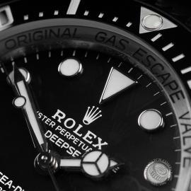 RO22496S Rolex Sea Dweller DEEPSEA Close3