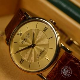 RO20370S_Rolex_Cellini_Classic_18ct_Close10.JPG