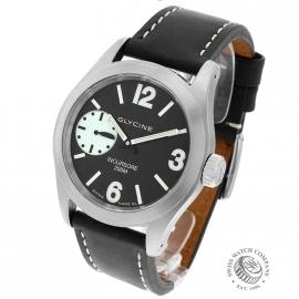 1240P Glycine Incursore 46mm Manual Back 1