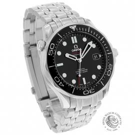 OM20964S_Omega_Seamaster_Professional_Co_Axial_300m_Dial_1.jpg