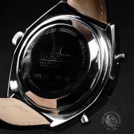 BR1894P Breitling Navitimer Chrono Matic Vintage Close9