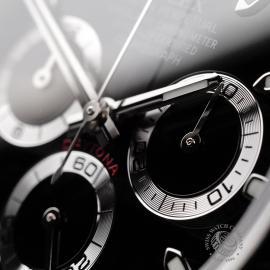 RO1910P Rolex Cosmograph Daytona Close5