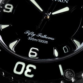 BL21592S Blancpain Fifty Fathoms Close 4