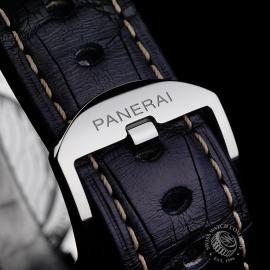 PA1930P Panerai Radiomir 1940 GMT Power Reserve Close8