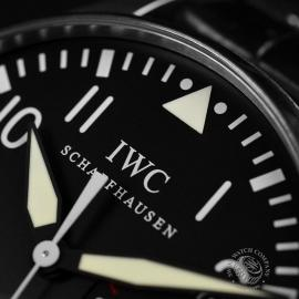21425S IWC Big Pilots Watch Close7
