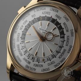 PA18512S Patek Philippe World Time Close1