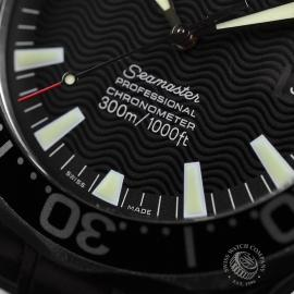 OM20878S_Omega_Seamaster_Professional_Close6.JPG