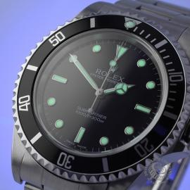 RO21005S_Rolex_Submariner_Close1.jpg