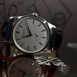 PK1795P-Patek-Philippe-Calatrava-Close1.jpg