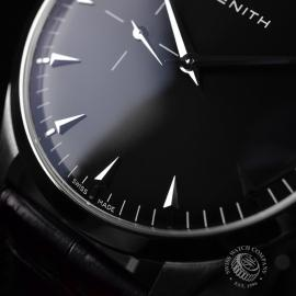 ZE19395S_Zenith_Elite_Ultra_Thin_Close5.JPG