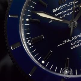 BR20340S_Breitling_Superocean_Heritage_46_Close5.jpg