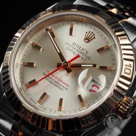 RO22670S Rolex Datejust Turn-O-Graph Close2