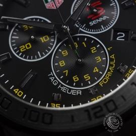 TA20488S_Tag_Heuer_Formula_1_Chronograph_SENNA_Edition_Close7.JPG