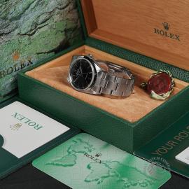RO22291S Rolex Air King Box 1