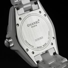 21380S Chanel J12  Close5
