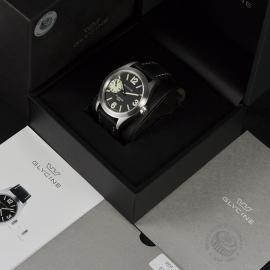 1240P Glycine Incursore 46mm Manual Box