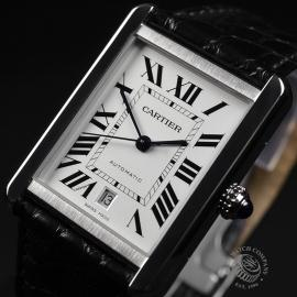CA20916S_Cartier_Tank_Solo_Extra_Large_Model_Close1_1.JPG