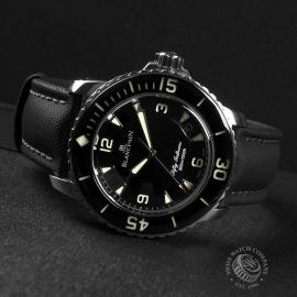 20397S_Blancpain_Fifty_Fathoms_Automatic_Close10_2.jpg