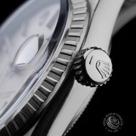 RO1890P Rolex Datejust 36mm Close7