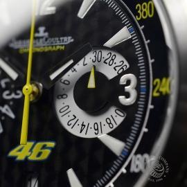 JA20230S-Jaeger-LeCoultre-Master-Compressor-Valentino-Rossi-Edition-Close12