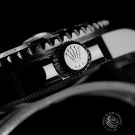 RO22480S Rolex GMT Master II Close7 1