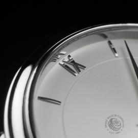 OM22215S Omega De Ville Prestige Co-Axial Close5 1