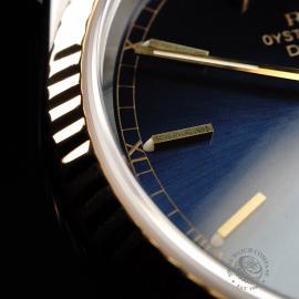 RO21797S Rolex Datejust Close5