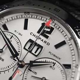 CH21275S Chopard Mille Miglia Jacky Ickx Edition IV Close4