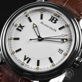 18933S_Blancpain_Leman_Ultra_Slim_Close4.jpg