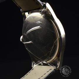 PK1795P-Patek-Philippe-Calatrava-Close7.jpg
