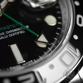 RO21313S Rolex GMT Master II Close6