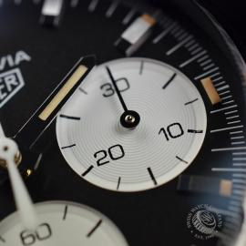 TA20518S_Tag_Heuer_Autavia_Close13.JPG