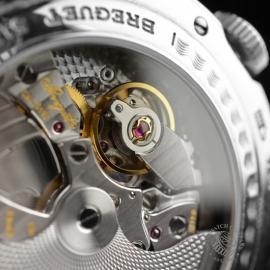 BG1950P Breguet Le Reveil du Tsar Close9
