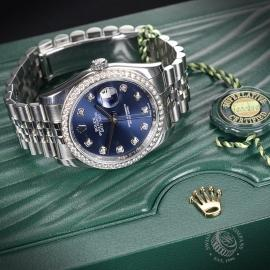 RO19797-Datejust-Box1.jpg