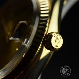 RO20730S_Rolex_Vintage_Oyster_Perpetual_Date_14ct_Close2.JPG