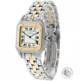 Cartier Panthere Midsize