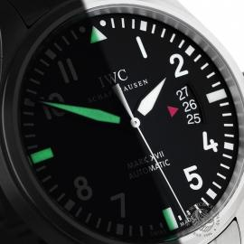IW20672S_IWC_Pilots_Watch_Mark_XVII_Close1.jpg