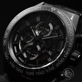 TA20752S_Tag_Heuer_Calibre_HEUER_01_Automatic_Chrono_Close2.JPG