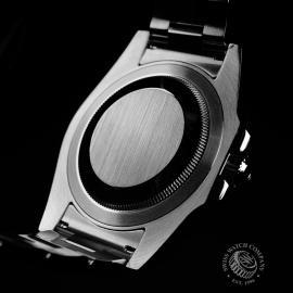 RO22017S Rolex GMT-Master II Close9