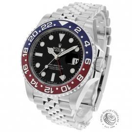 RO21051S Rolex GMT Master II Box