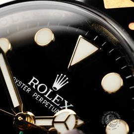 RO21953S Rolex GMT-Master II Ceramic Close3
