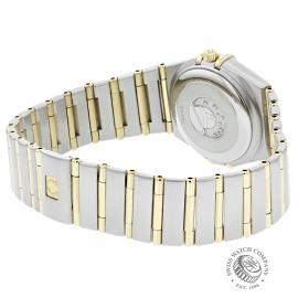 OM20741S_OM20741S_Omega_Ladies_Constellation__Back.jpg