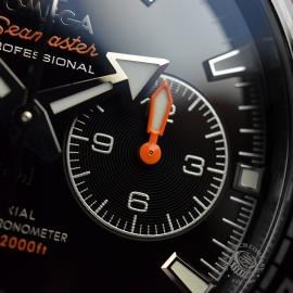 OM20885S_Omega_Seamaster_Planet_Ocean_600m_Co_Axial_Chrono_Close7.JPG
