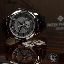 PK20517S_Patek_Philippe_Complications_18k_Close24.JPG