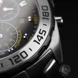 TA20488S_Tag_Heuer_Formula_1_Chronograph_SENNA_Edition_Close11.JPG