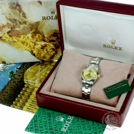 RO19621-Datejust-Box_1.jpg