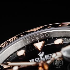 RO22018S Rolex GMT-Master II Close5
