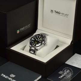 TA20951S_Tag_Heuer_Aquaracer_Calibre_5_Box.JPG