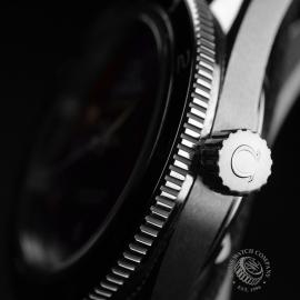 OM20944S_Omega_Seamaster_300_Master_Co_Axial_SPECTRE_Limited_Edition_Close3.JPG