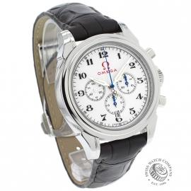 OM19420S_Omega_De_Ville_Co_Axial_Chronograph_Olympic_Edition_Dial.jpg